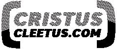 Cristus Cleetus
